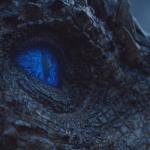 """O que esperar de """"Os Ventos do Inverno""""? Parte VII – Bran Stark"""