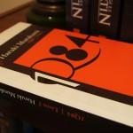 13 Livros para 2013