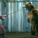 S03E07 – The Bear and the Maiden Fair