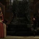 Vale a pena jogar – Game of Thrones Telltale