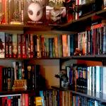 Livros em 2015 – Parte I