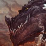 As Crônicas de Gelo e Fogo – Dragões, Fogo, Sangue e sua Dança
