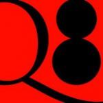 Vale a pena ler – 1Q84