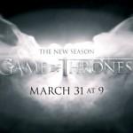 O que esperar dos episódios da 3ª Temporada de A Guerra dos Tronos