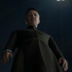 S04E07 – Mockingbird