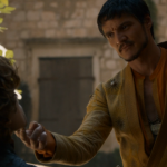 """O que esperar dos episódios da 4ª Temporada de """"A Guerra dos Tronos – HBO""""?"""
