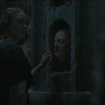 S05E06 – Unbowed, Unbent, Unbroken