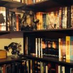 Livros de 2014 – Parte II