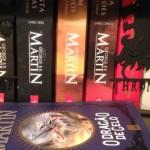 Vale a pena ler – O Dragão de Gelo
