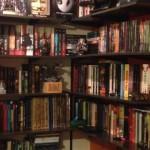 Livros de 2014