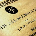 O Silmarillion – Parte I