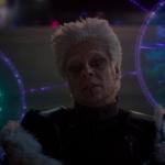 O que esperar do Universo Cinematográfico Marvel? – Parte II