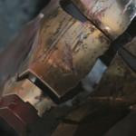 O ápice de Tony Stark – Homem de Ferro 3