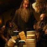 O Hobbit: Uma Resenha Esperada