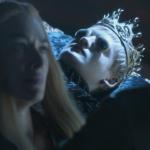 S04E03 – Breaker of Chains