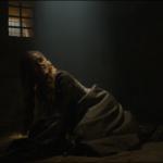 S05E07 – THE GIFT
