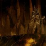 O Silmarillion – Parte II