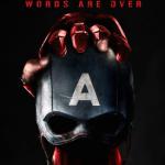 O que esperar do Universo Cinematográfico da Marvel?