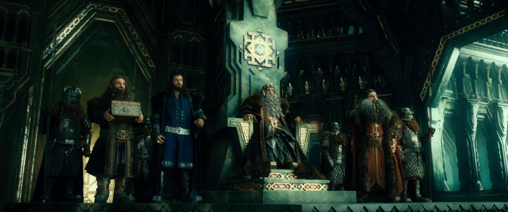 The_Line_of_Durin
