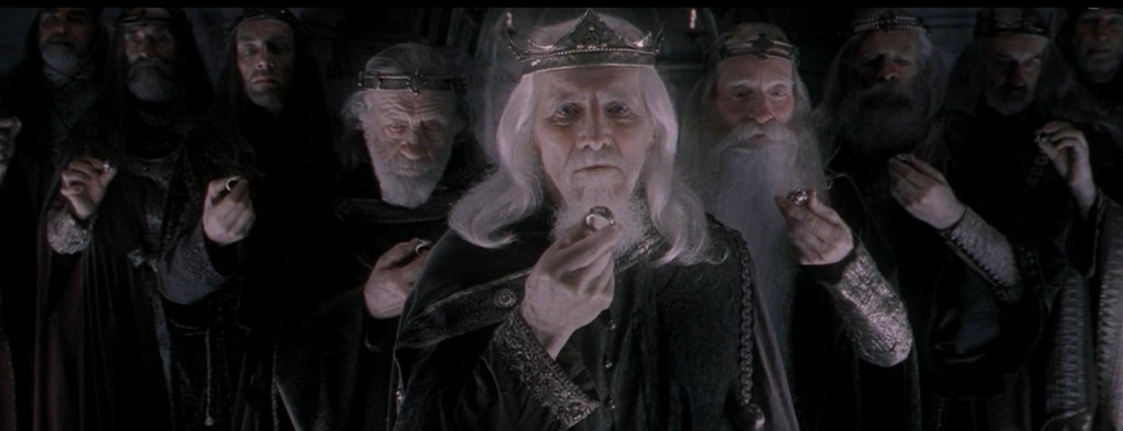 The_Lord_of_the_Rings_-_The_Motion_Picture_Trilogy_-_The_Nine
