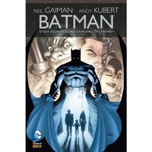batman-o-que-aconteceu-ao-cavaleiro-das-trevas-andy-kubert-neil-gaiman-8565484343_600x600-PU6ea8ae52_1