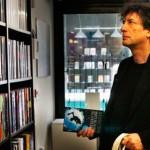 Vale a Pena Ler – Neil Gaiman