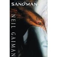 sandman-vol-1-edicao-definitiva-neil-gaiman-8573516534_200x200-PU6eb4efe5_1