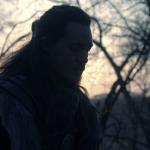 Last Kingdom – S01E02