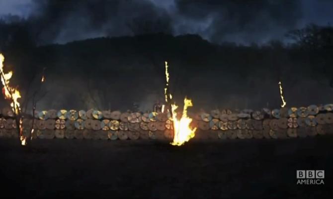 parede-de-escudos-the-last-kingdom-bbc