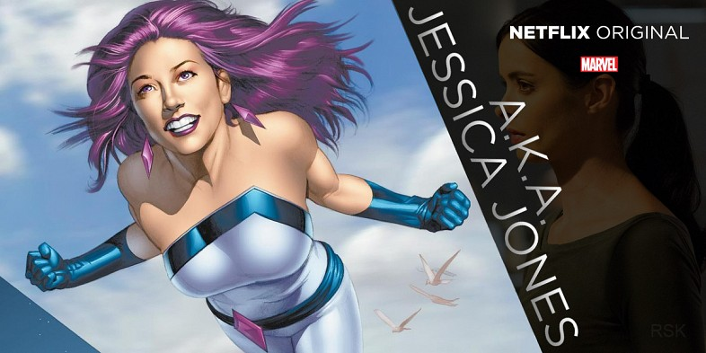 Marvel-TV-Netflix-AKA-Jessica-Jones-Synopsis-1