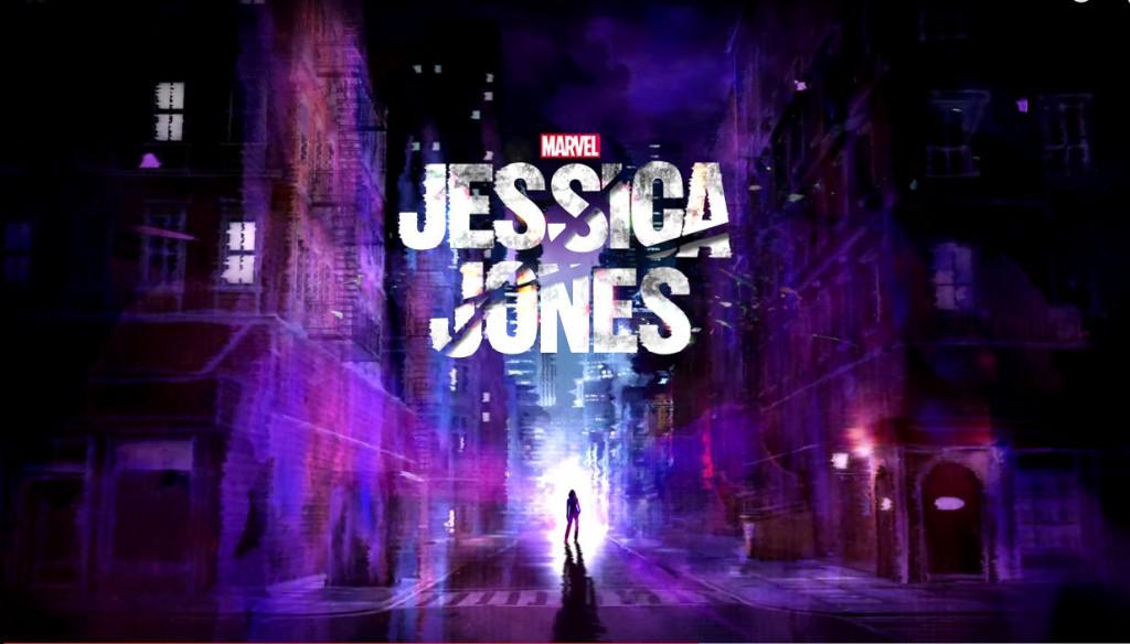 new-jessica-jones-clips-reveal-purple-man-s-powers-715903