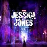 O que esperar de Jessica Jones?