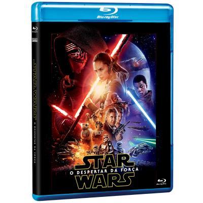 392-702934-0-5-star-wars-o-despertar-da-forca-blu-ray
