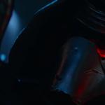 [RESENHA] Vale a pena ver Star Wars – O Despertar da Força
