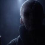 [TEORIA] Quem é Snoke? Star Wars – O Despertar da Força