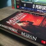 Livros em 2015 – Parte II