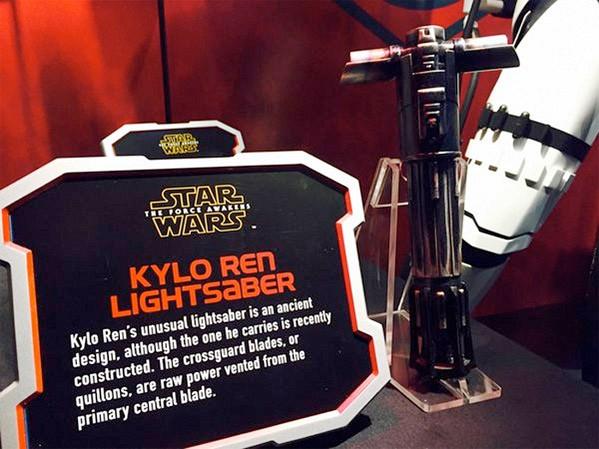 Kylo-Ren-Lightsaber-Explanation