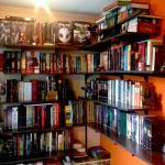 Livros em 2015 – Parte III