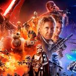 O que esperar de Star Wars – O Despertar da Força?