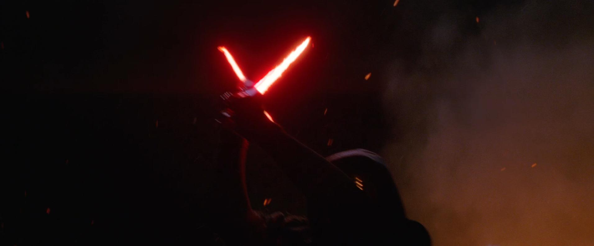 the-force-awakens-kylo-ren-swinging