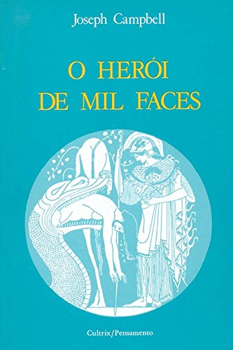 Mil faces