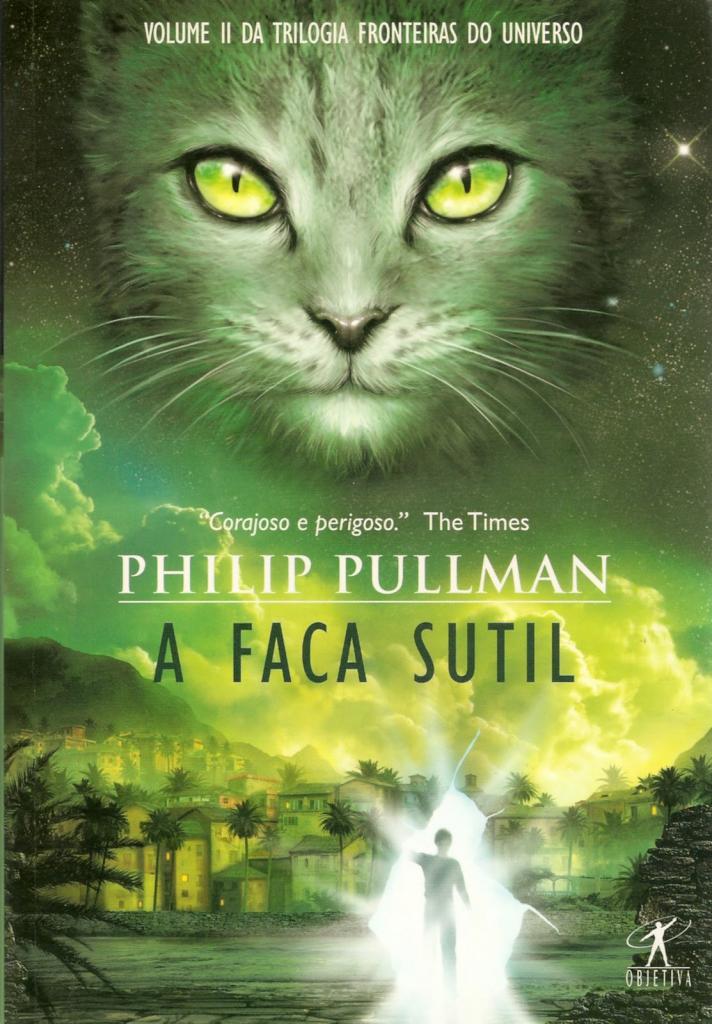 A_faca_sutil_livro_capa