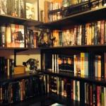 16 Livros para 2016