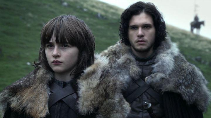 jon-snow-and-bran-stark-house-stark-24505362-1280-720