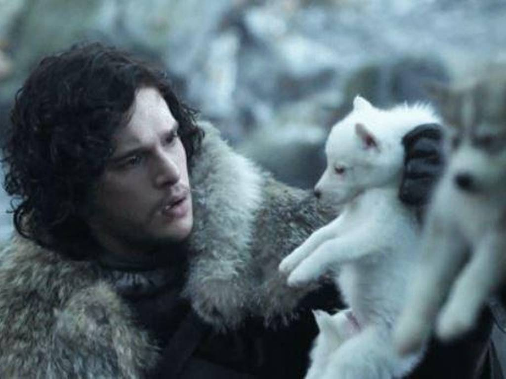 jon_snow_thrones 1