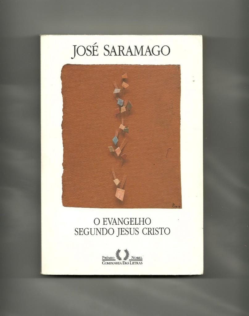 livro-o-evangelho-segundo-jesus-cristo-14447-MLB4618793417_072013-F