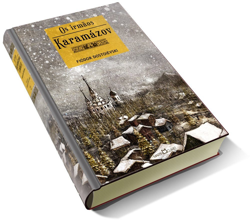 livro-os-irmos-karamazov-fiodor-dostoievski-novo-deluxe-587111-MLB20495229040_112015-F