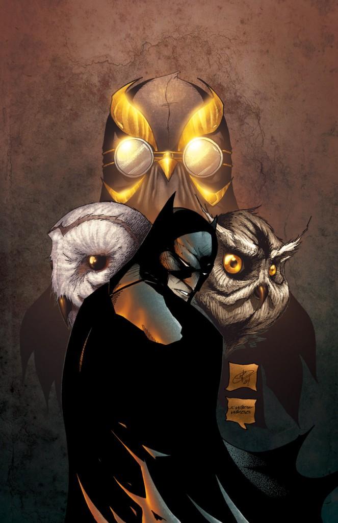 Batman-Court-of-Owls