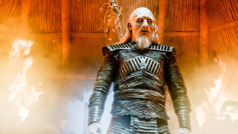 Bearded-White-Walker-Official-HBO-810x456