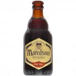 Cerveja-Belga-Belgian-Strong-Ale-Maredsous-Brune-330ml